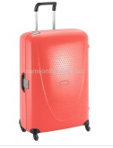 samsonite borond
