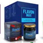 flavin vitamin