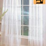 nappali függönyök