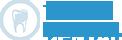 takacsdental_logo1