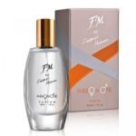 virág illatú feromonos parfüm